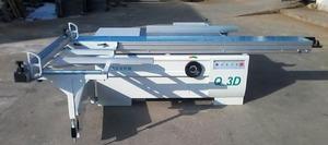 Форматно-раскроечный станок Q-3D