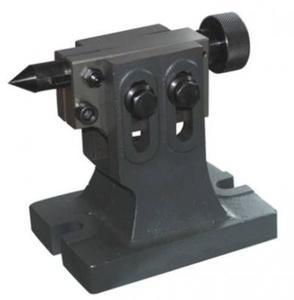 Задняя бабка Optimum RST 2 для RT 200, RTE 165 и RTU 165