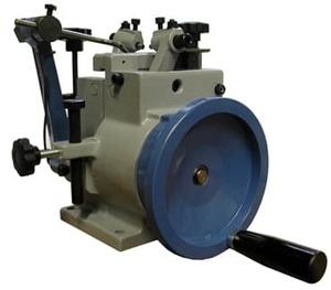 Ручное разводное устройство для ленточных пил SV80MN (Viscat Fulgor,Италия)