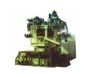 СБ551 -  Станки специальные и специализированные токарные
