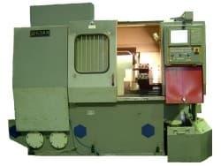 СБ5565 -  Станки специальные и специализированные токарные