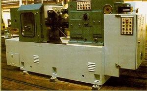СБ6000 - Токарные автоматы многошпиндельные  горизонтальные