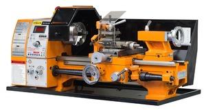 Настольный токарный станок Stalex SBL 250, d=250мм, RMC=550мм