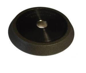 Диск CBN230 для заточки сверл из быстрорежущей стали (PP-13C/D, ZX-13, ZS13)