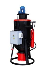 Самоочищающийся фильтр СФ-М-20/В-4.5 015-0034