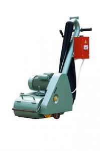 Паркетно-шлифовальная машина СО-206М (Бел.) 380 В 039-0220