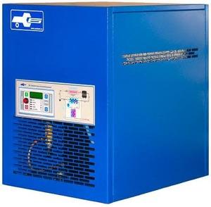 Осушитель воздуха ОВ-132М 009-6080