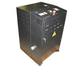 Парогенератор ПЭЭ-30/50 (380) (нерж.котел) 073-0643