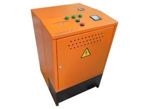 Парогенератор ПАР-100 (380) (черн.котел) 073-0486