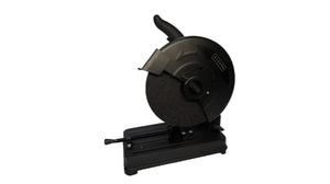 Пила монтажная Zitrek ПМ-2300 (H-8030)