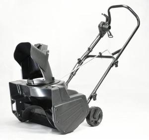 Снегоуборщик Zitrek ST3000 (220В, 3,0кВт) 082-0015