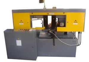 СЛП-8550 -  Автоматы ленточнопильные