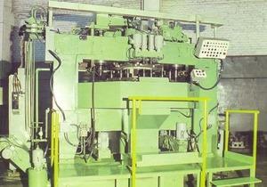 СМ420 - Автоматы отрезные