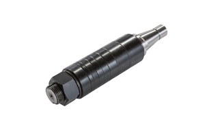 Сменный фрезерный шпиндель ? 32 мм для JWS-2800, JWS-2900 и TS29