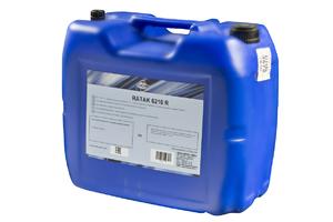 Смазочно-охлаждающая жидкость Ratak 6210 R 20L