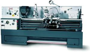 SPF-2000PH с УЦИ (исп.К) - Универсальный токарный станок, диаметр 460 мм., рмц-2000 мм.