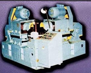 СПО-114 -  Станки специальные и специализированные токарные