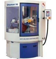 Станок для заточки дисковых пил OTOMAT-96 - ( Максимальный диаметр  пил 750 мм ) ARTI BILEME, Турция