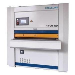 Зачистной станок Altesa STEELLINE 1100 RD