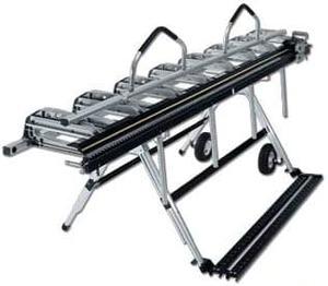 Станок для гибки и резки листового металла Tapco MAX 20 1,2