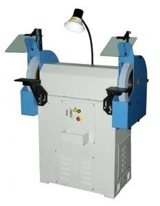Точильно-шлифовальный станок ТШ-4 (⌀ 600 мм.)