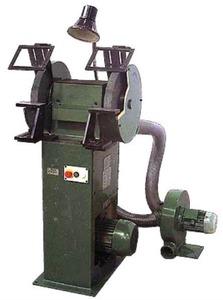ВЗ-379 - Точильно-шлифовальный станок