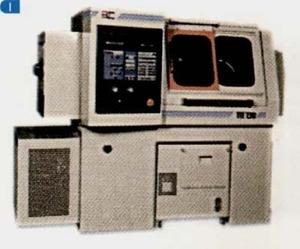 ТАП-130 - Токарные автоматы одношпиндельные продольного точения