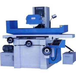 Универсальные плоскошлифовальные станки M4080AHR, M50100AHD (стол - 1000x500 мм., мощность - 5,6 кВт.)