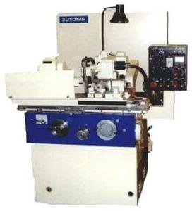 3U10MS (3У10MС) - Универсальный круглошлифовальный полуавтомат