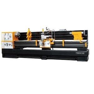 Универсальный токарный станок Metal Master MLM 660x2000