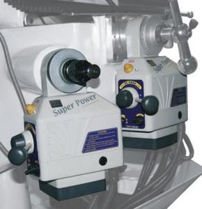 Устройство автоматической подачи стола V250