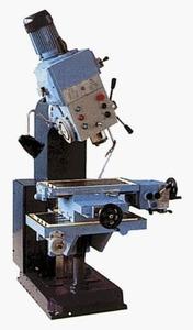 ГС540 - Станки металлорежущие разные