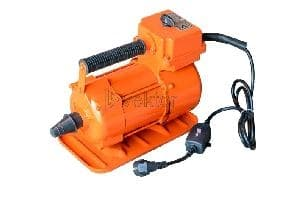 VEKTOR - 1500 - Глубинные вибраторы