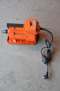 Глубинные вибраторы VEKTOR 2200