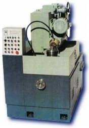 ВСН-580 - Полуавтоматы зубозакругляющие