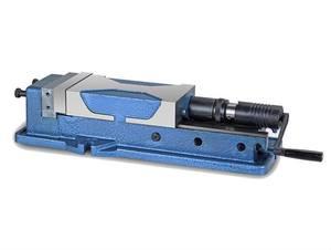 Тиски машинные высокого давления Partner WHV-160A