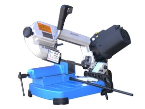 Ленточнопильный станок Weiss Machinery WS125G