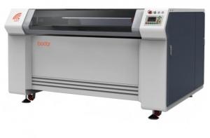 Лазерный станок для гравировки и резки Bodor BCL1610X (100w, Reci W4 +CW5000)