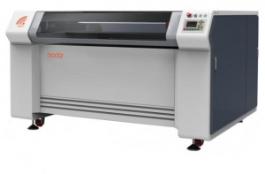 Лазерный станок для гравировки и резки Bodor BCL1006X (150W Reci W6)