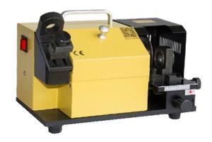 Отрезной станок диапазоном от 4 до 14 мм Partner X4
