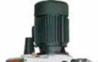 JET JMD-45LPFD  Надежное оборудование  Рассчитанный на длительные нагрузки, мощный 2-х ступенчатый двигатель обеспечивает вращение шпинделя от 50 до 2500об/мин