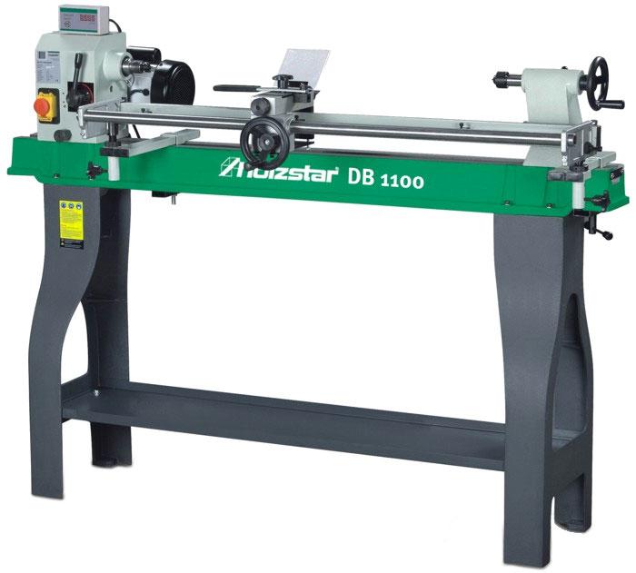 HolzStar DB1100