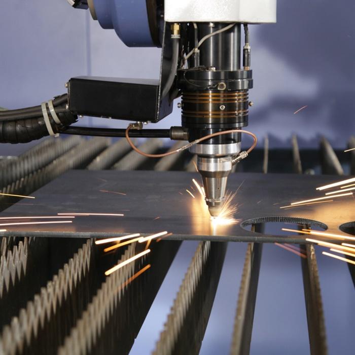 Как можно улучшить качество лазерной резки