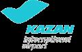 ОАО Международный аэропорт Казань